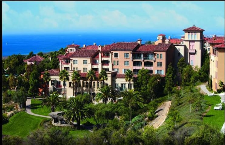 Get Away Spring Break Vacation (April 8 -15, 2017) - Newport Beach - Timeshare