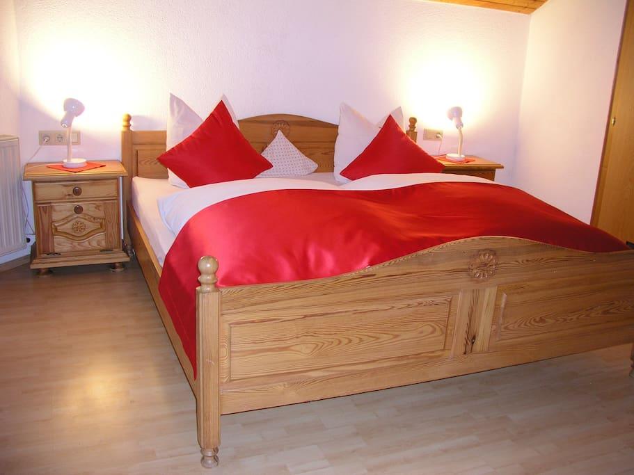 pension sonnblick ayurveda in krumbach vorarlberg sterreich. Black Bedroom Furniture Sets. Home Design Ideas