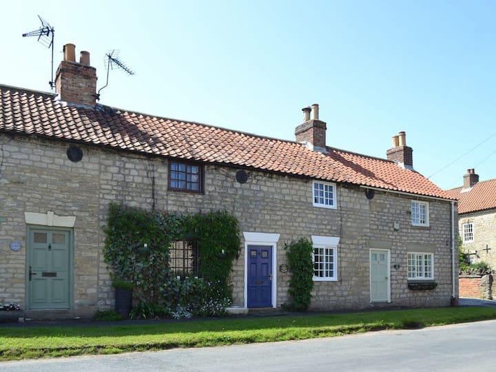 Kate's Cottage (UK12265)