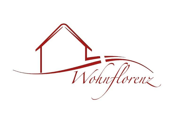 Schöne möblierte Wohnung - Heidenau - Apartment