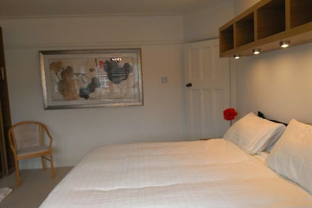 Double room for SINGLE OCCUPACY