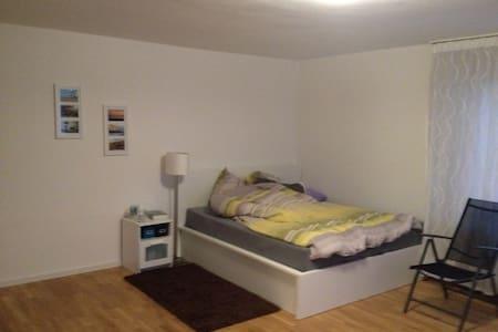Room in Schwabing-Nord - Monaco - Appartamento