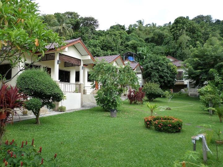 2 bedroom house in Kata