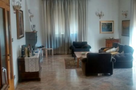 Entire house in Casentino - Subbiano