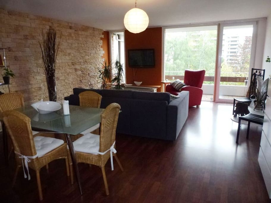 92m g ggingen messe augsburg apartments for rent in for Augsburg apartments for rent
