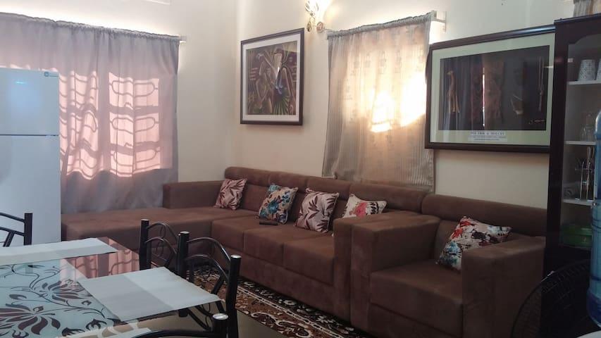 Cheapest Accomodation in kampala