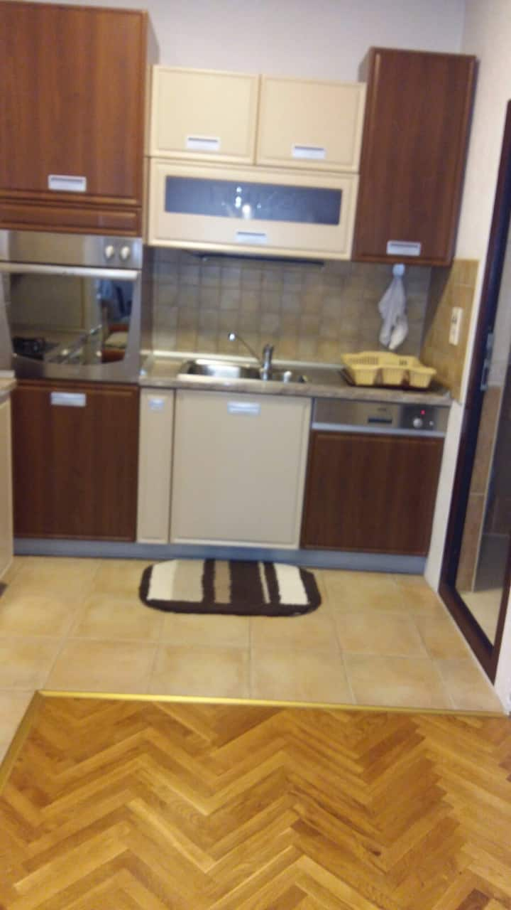 Superb cozy house in the heart of Mitrovica