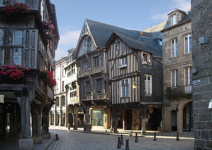 storage office space 1 dinan. Dinan 2018 (with Photos): Top 20 Places To Stay In - Holiday Rentals, Homes Airbnb Dinan, Brittany, France Storage Office Space 1