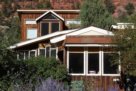 Telluride getaway- 12 miles away from ski area - Placerville