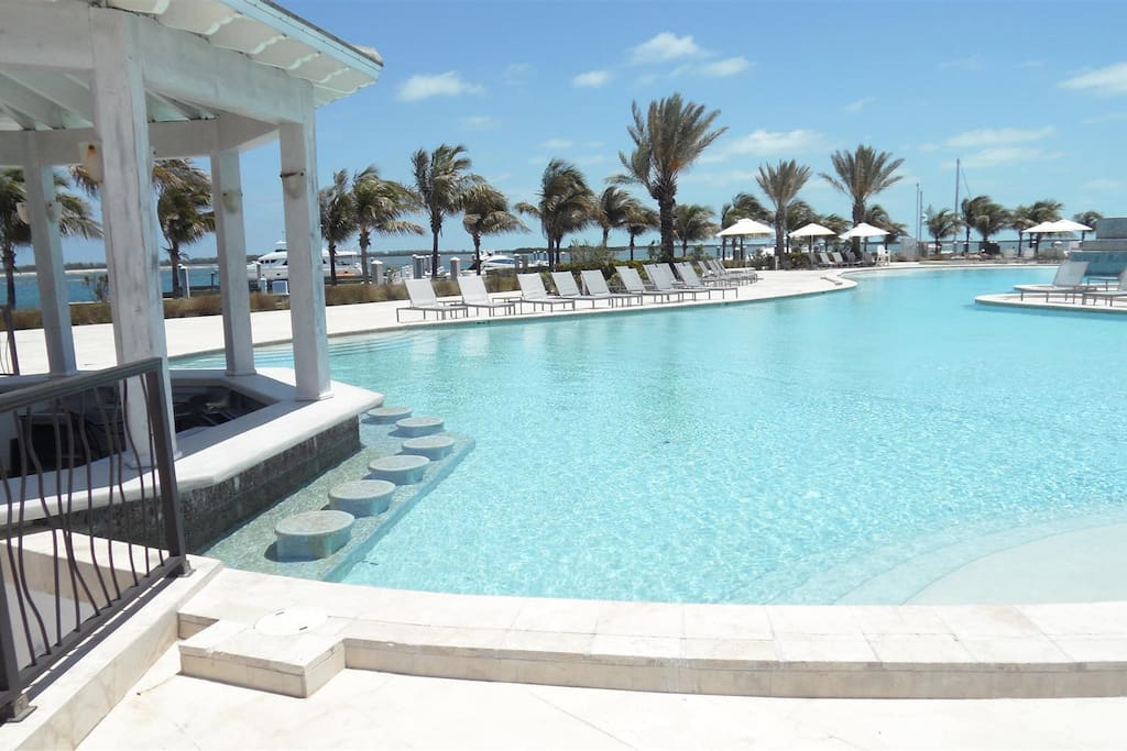 Bimini Bay Resort Amp Marina Amp Casino Apartments For Rent