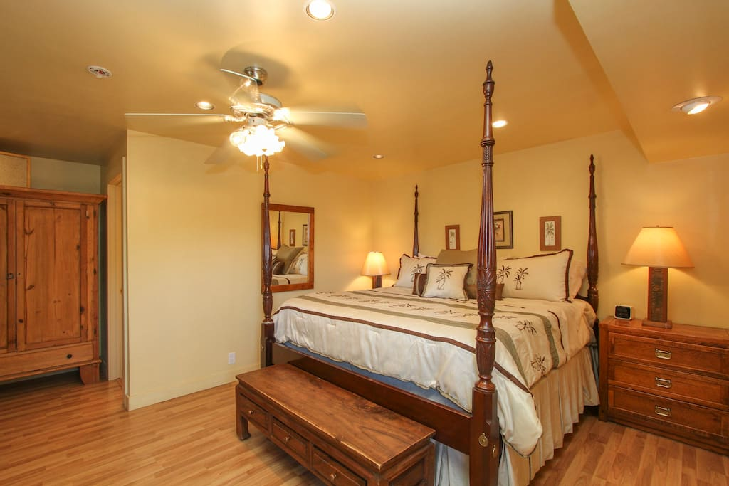 Rooms For Rent In Geyserville Ca