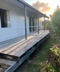 One Tree Point Northland Entire House - 2 Bedrooms
