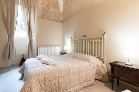 Palazzo Marini Apartment - Lecce - Apartment