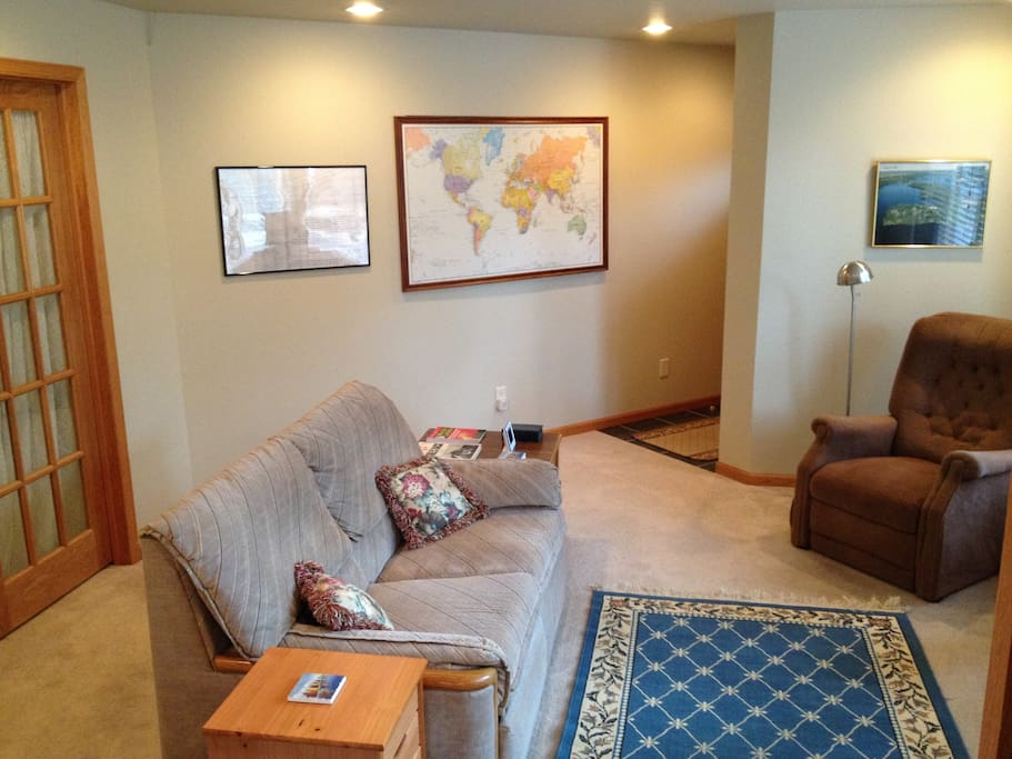 chippewa falls chat rooms 1849 county highway 00, chippewa falls, wi 54729 - get high-quality living room furniture at furniture loft outlet store.
