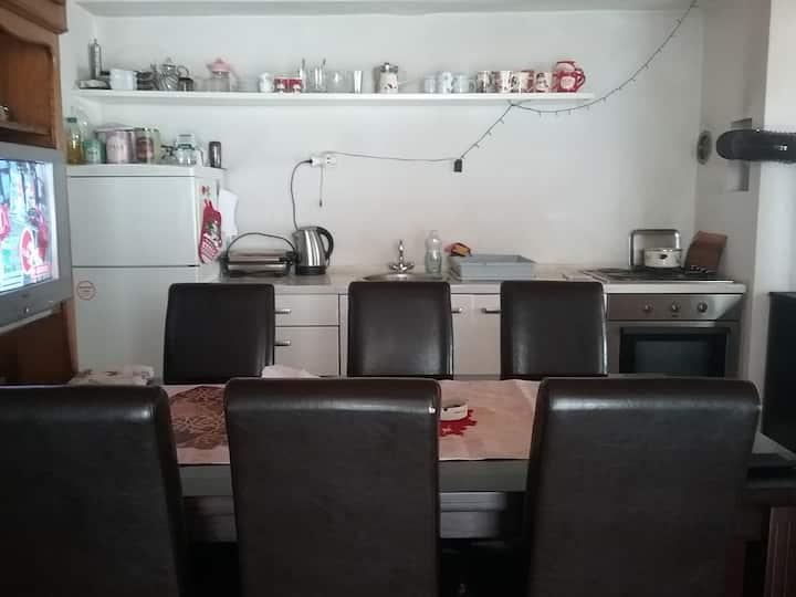 Apartment Em&Di Vlašić