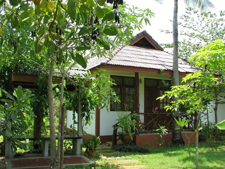 Krabi Discovery Resort - Deluxe 1