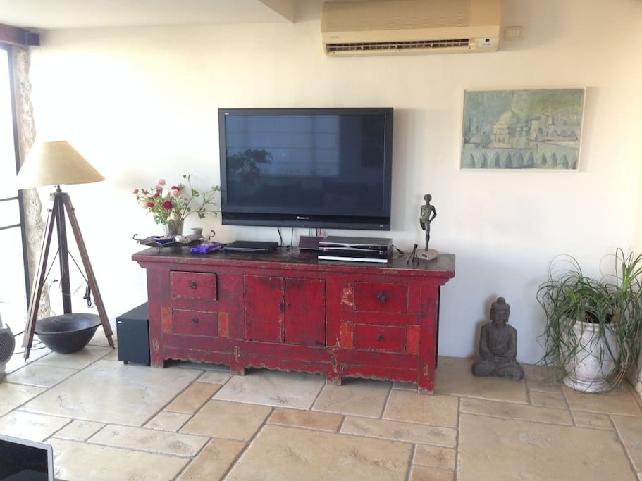 ramat hasharon big and beautiful singles Holiday rentals in ramat hasharon ,  short term rentals in ramat hasharon israel  a clever selection of materials and a beautiful blending of colors,.