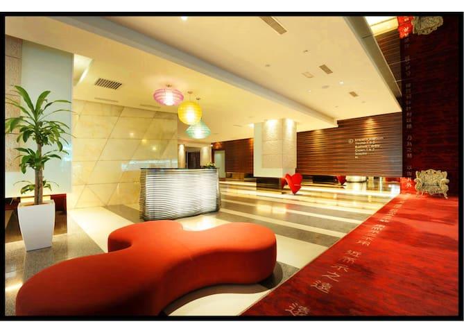 Empire Hotel Subang1