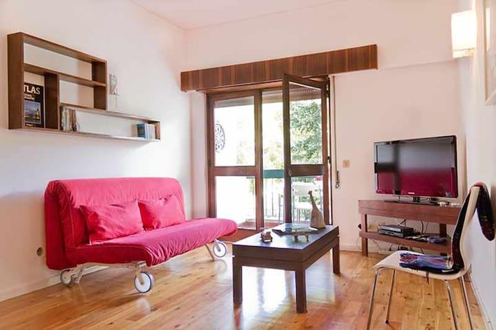 Apartamento Cascais II