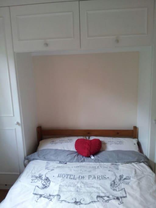 London On Rent Room
