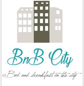 BnB City, repos doré, chambre chic et unique - Namur - Bed & Breakfast
