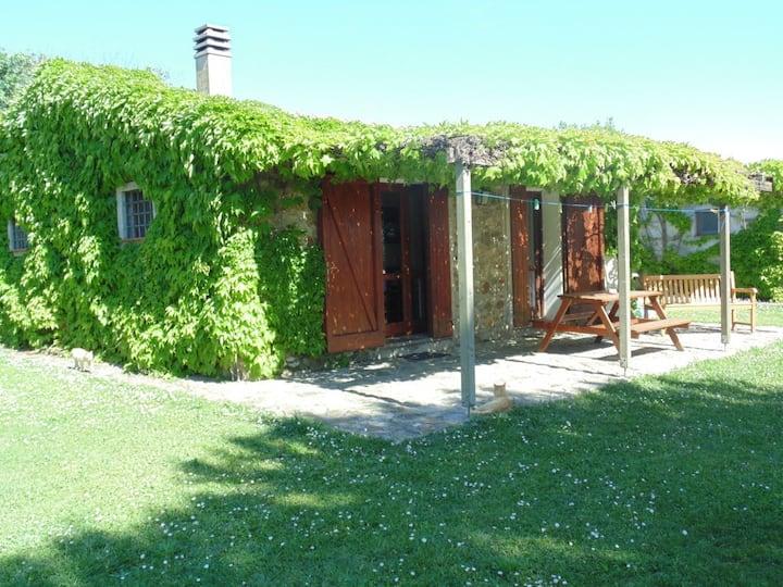 Casa Fantino - LaSelva