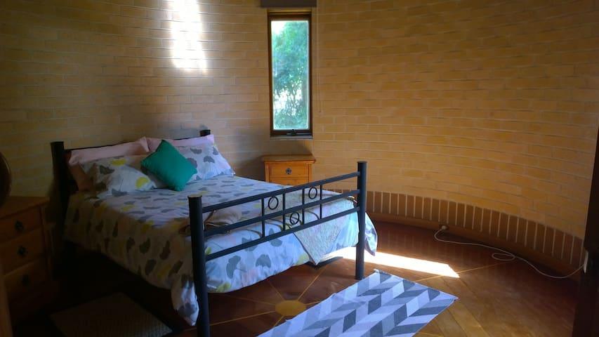 Phòng ngủ 3