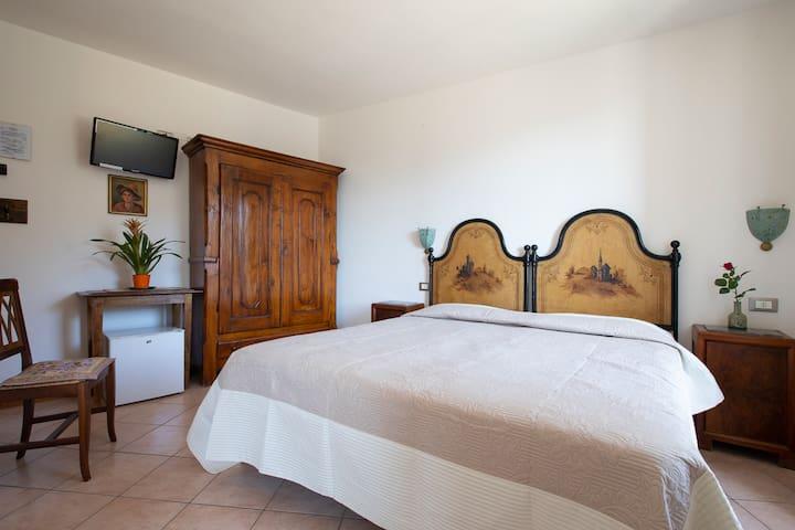 Chambre D Hotes Ligurie Italie