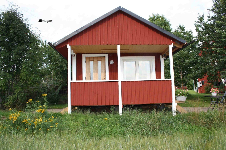 Topp 20 vimmerby semesterstugor – airbnb vimmerby: stuga vimmerby ...