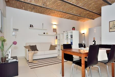 Pogri house, your home in Trieste - Triest - Loft
