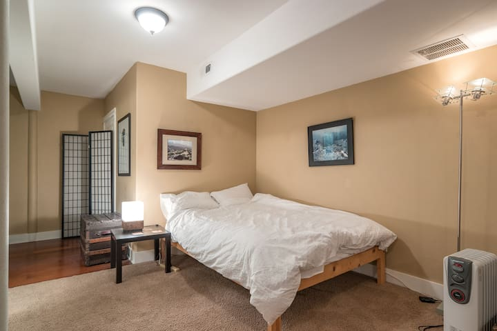 Rooms For Rent Near Oregon State University
