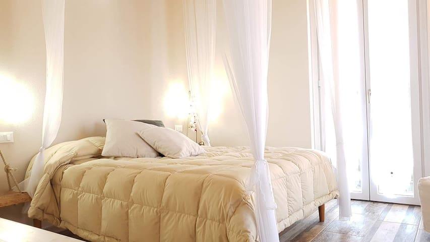 Appartamento Breva - Lezzeno