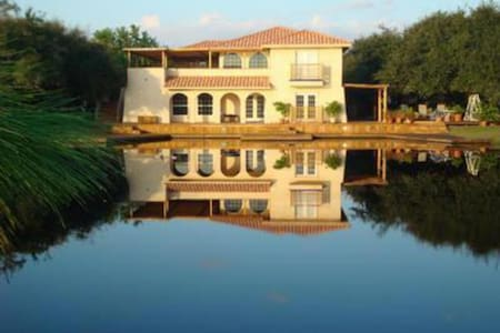Palm Oaks Ranch        1521RP - Other