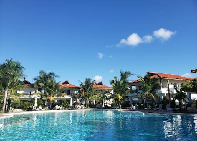 Residencial Paraíso Bido