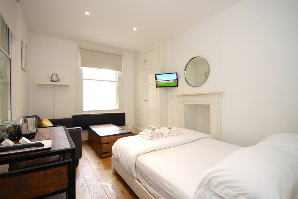 Rooms To Rent Shaftesbury