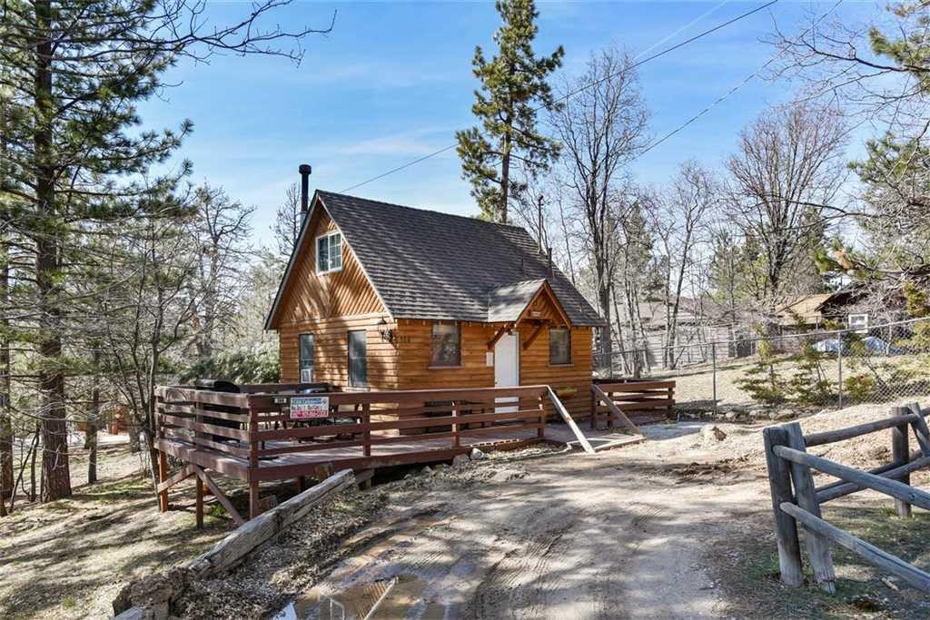 a honeymooner 39 s hideaway free kayak rental houses for