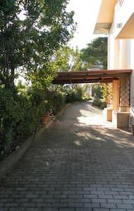 Splendida Villa - Provincia di Chieti