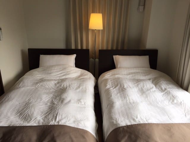 Kyoto Gion, 2min station, hotel style 43 - Kyoto - Guesthouse