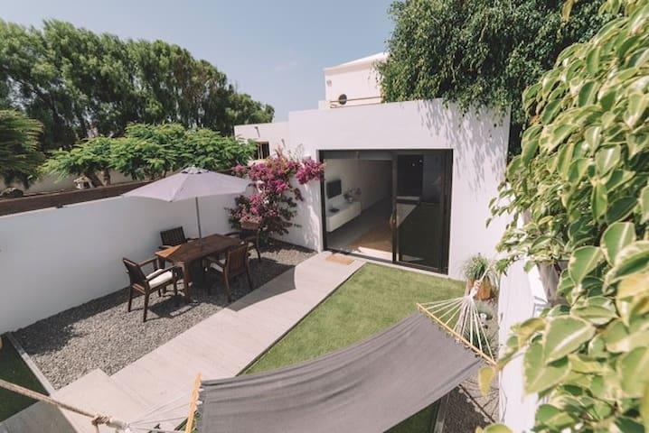 Coqueto Estudio en Tinajo - Las Palmas - Appartement