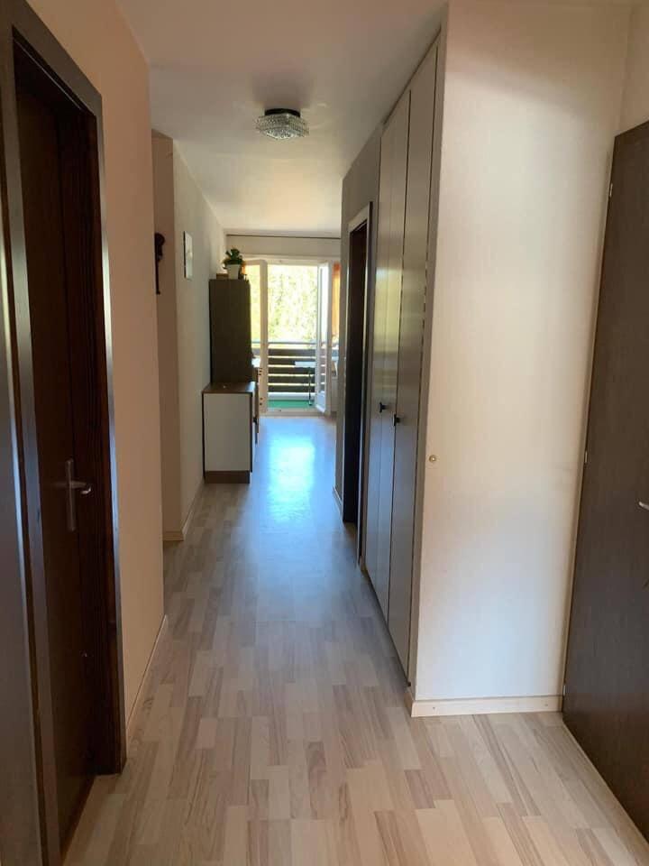 A louer Crans-Montana 2 bedrooms 75 m2
