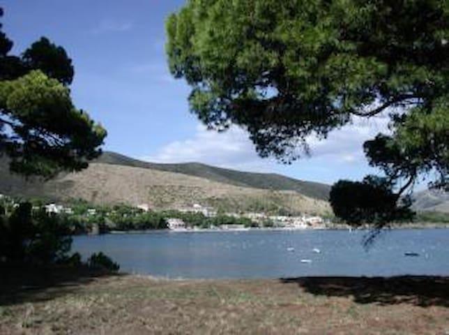 Vacanze a Castellabate