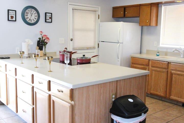 """Room"",""Indoors"",""Kitchen Island"",""Kitchen"",""Home Decor"""