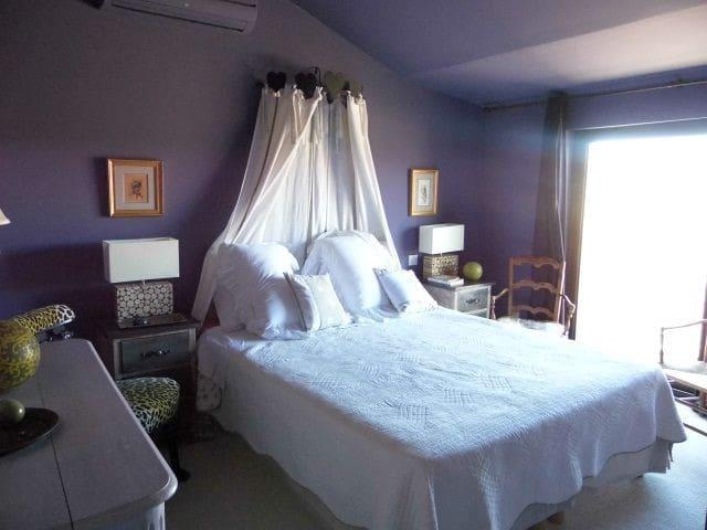 Maison de ville Standing Bergerac - Bergerac - Bed & Breakfast