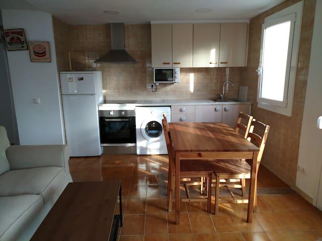 Apartament LUISA