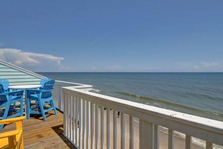 Seaside Vista