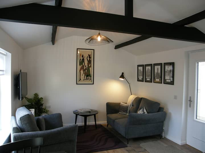 The Stable @ Rag Cottage,  Kells Road, Kilkenny
