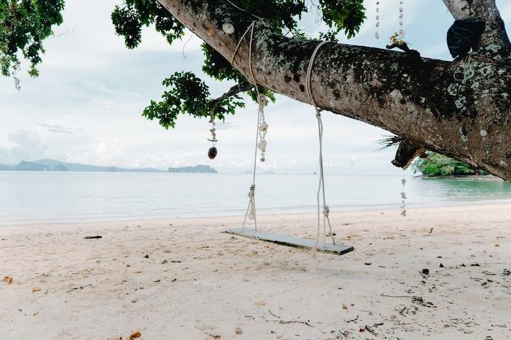 Mookdamun Resort