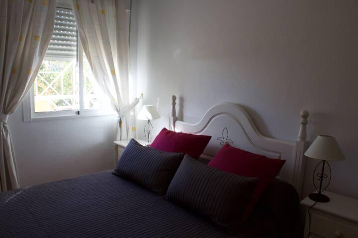 Ideal Apartment in Cabo de Palos