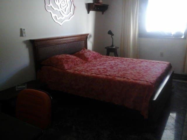 excelente hospedagem em itaparica - Itaparica
