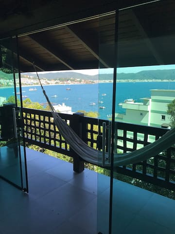 6. Cobertura Vista Mar 360•